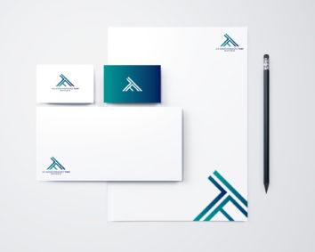 Logotipos, Marcas, Branding